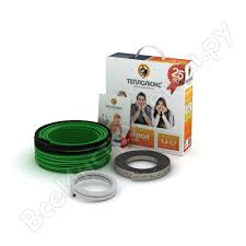 Комплект теплого пола <b>Теплолюкс ELITE</b> 17ТЛБЭ2-21-340 - цена ...