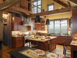 Vintage Farmhouse Kitchen Decor Vintage Farmhouse Kitchen Decor Ronikordis