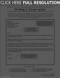 cover letter how to creat a cover letter how to create a cover cover letter make cover letter examples make a how to for security job teaching stand outhow