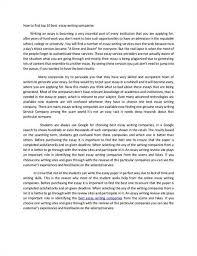 Economics vs Business SEC LINE Temizlik