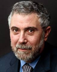 Paul Krugman (https://encrypted-tbn3.gstatic.com)