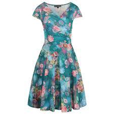 <b>MAYFULL</b> XL 5XL <b>Women</b> Vintage <b>Print</b> Short Sleeve V Collar Big ...