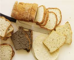 Image result for Gluten-free bread