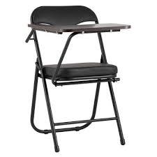Черные стулья для кухни - купить в Москве, Санкт-Петербурге и ...