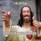 offski