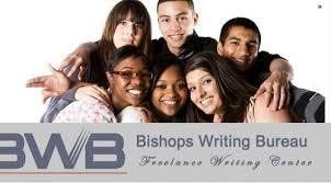 Professional Custom Essay  amp  Thesis Writing Service in UK  Nairobi Free Classifieds Kikuyu