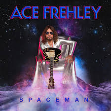 <b>Ace Frehley</b>