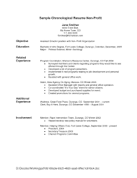 resume examples for restaurant  seangarrette coresume examples for restaurant