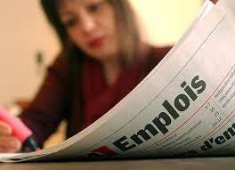 Alors que grossissent les rangs des sans-emplois: 700 milliards de dollars décaissés pour résorber le chômage