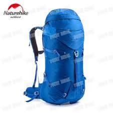Naturehike 500D PVC Full Waterproof Bag For <b>SLR</b> Camera Beach ...
