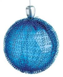 buy gkibethlehem lighting maille 4 inch led glass sphere blue in cheap price on alibabacom buy gki bethlehem lighting