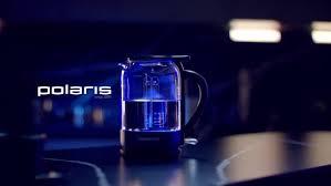 <b>Polaris</b> - <b>Polaris</b> added a cover video.