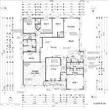 View topic   New build   Adelaide Mk II  Statesman Homes • Home        Image