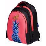 <b>Школьные рюкзаки Target Collection</b> Рюкзак малый Dots купить в ...