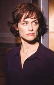 SPOILER ALERT: This interview contains information on critical plot developments on the second series of 24. - 03-03-10_SarahClarke1