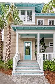 home exterior paint color home exterior paint color ideas the main body color is beautiful paint colors home