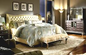 awesome shabby chic style what is shabby chic decorating style rejig home design shabby chic bedroom furniture shabby chic