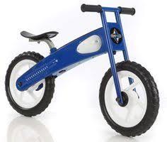 Cyclops Alloy <b>Bike 30cm</b> - Girls $79 | Gift Ideas For Little People ...