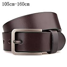 <b>Men's Belts</b> - Buy <b>Men's Belts</b> Online | Jumia Nigeria
