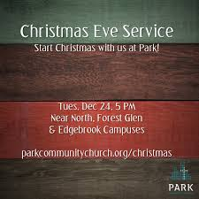social media christmas invitations net blog our christmas eve service invitation at park