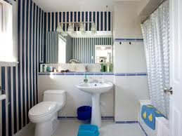 architecture bathroom toilet: related to hdivd master bathroom before sxjpgrendhgtvcom related to