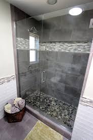 bathroom vanity laminate simply small bathroom sink kohler picture with bathroom vanity tops formica