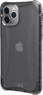 <b>Клип</b>-<b>кейс UAG Plyo</b> для Apple iPhone 11 Pro taupe — купить по ...