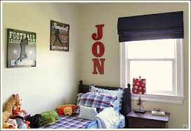 cheap kids bedroom ideas:  boys bedroom ideas