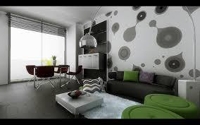 Modern Wallpaper For Bedrooms Luxury Room Wallpaper Ideas 38 For Your Modern Wallpaper For Walls