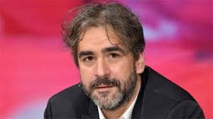 corespondent-din-turcia-al-die-welt-in-arest-pentru-propaganda-terorista