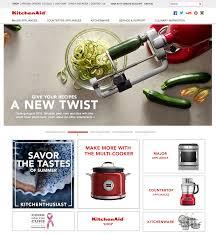 Kitchen Aid Appliances Reviews Top 770 Complaints And Reviews About Kitchenaid Refrigerators