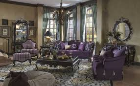 back to post antique living room furniture antique style living room furniture