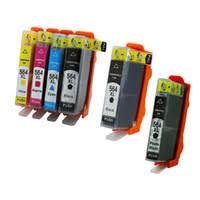 Wholesale Ink Cartridge <b>Hp</b> Photosmart for Resale - Group Buy ...