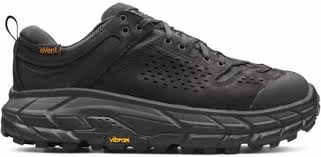 7 Reasons to/NOT to Buy Hoka One One Tor <b>Ultra Low</b> EG (Jun ...