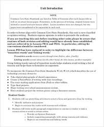 persuasive essay example    samples in word pdf persuasive essay introduction example
