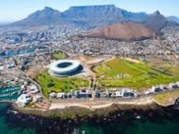 ABD'ye göre dünyanın en ucuz ülkesi: Güney Afrika