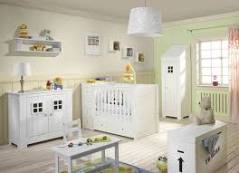 baby nursery furniture colection ideas baby nursery furniture