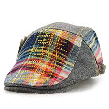 <b>Boy child</b> cotton adjustable sun visor, family <b>hat</b>, washable,<b>Cap Hat</b> ...