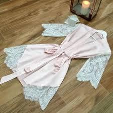нижнее: лучшие изображения (8) | Dresses, Nightgown и Lingerie