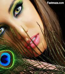 """Résultat de recherche d'images pour """"fashion girl facebook profil 2013"""""""