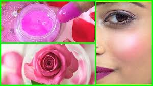 Easy <b>Rose</b> Glow Serum | Best <b>Face Serum</b> for Acne, Pimples