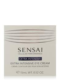 Sensai экстра <b>интенсивный крем для области</b> вокруг глаз sensai ...