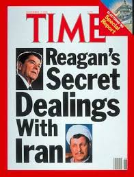Image result for reagan worst president of all time