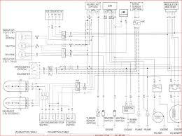 honda recon engine diagram honda wiring diagrams
