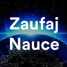 Zaufaj Nauce