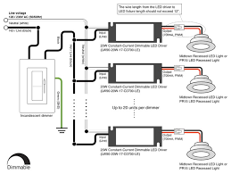 wiring photocell light control wiring diagram examples Photocell Installation Wiring Diagram wiring photocell light control, recessed lighting wiring diagram photocell installation wiring diagram
