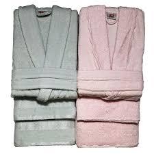 комплект банный <b>халат</b> махр 2шт <b>р р 46 48</b> полотенца 2шт ...