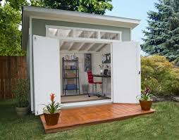 build a home office shed home office ideas building a storage shed floor how to build building home office witching