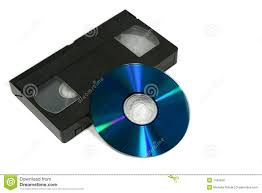Image result for clipart of dvds and cassettes