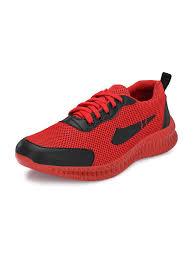 Walkstyle <b>Men's Air Mesh</b> Series Sports Running <b>Shoes</b> – Walkstyle